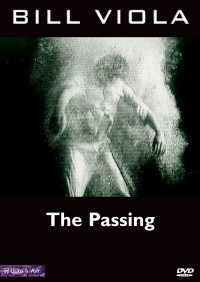 Viola Bill:Passing, The