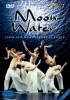 Moon Water: Cloud Gate Dance Theatre of Taiwan