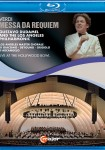 Verdi:Messa da Requiem, BD