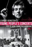 Young People's Concerts Vol 1