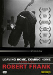 Frank:Leaving Home, Coming Home