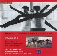Cunningham Collection Vol-1