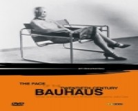 Bauhaus , Face of the 20th Century