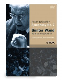 Gunter Wand Vol 8