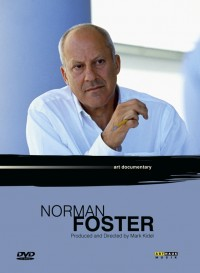 Foster, Norman