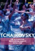 Tchaikovsky: Nutcracker, Swan Lake, Sleeping Beauty