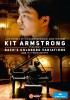 Bach:Kit Armstrong Goldberg Variations 2016