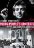 Young People's Concerts Vol 1 BR