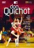 Don Quichot, Het Nationale Ballet 2010